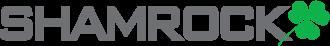 三叶科技(天津)有限公司 Logo